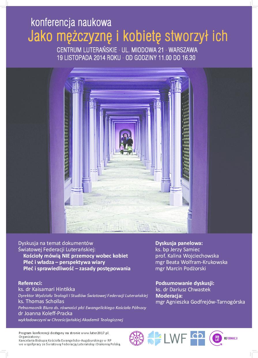 konferencja-2014-11-19