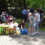 2016 06 05 Parafia Dzień Dziecka (103)
