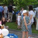 2016 06 05 Parafia Dzień Dziecka (104)
