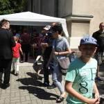 2016 06 05 Parafia Dzień Dziecka (141)