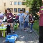2016 06 05 Parafia Dzień Dziecka (151)