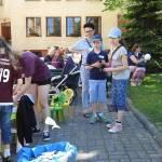2016 06 05 Parafia Dzień Dziecka (153)
