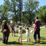 2016 06 05 Parafia Dzień Dziecka (179)