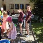 2016 06 05 Parafia Dzień Dziecka (253)
