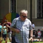 2016 06 05 Parafia Dzień Dziecka (84)