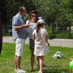 2016 06 05 Parafia Dzień Dziecka (98)
