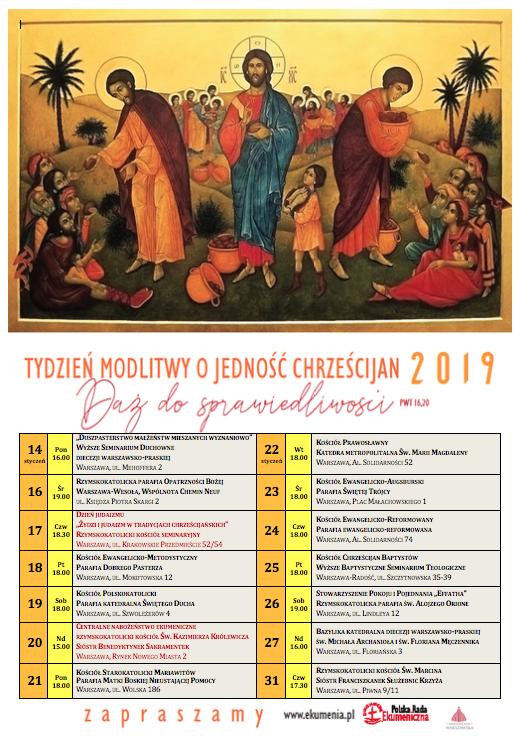 tydzien-modlitw2019
