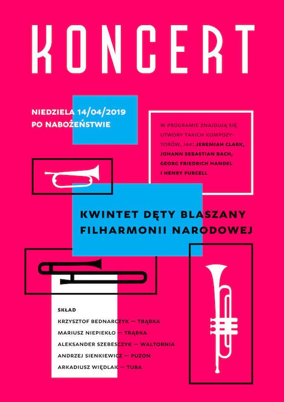 koncert_internet