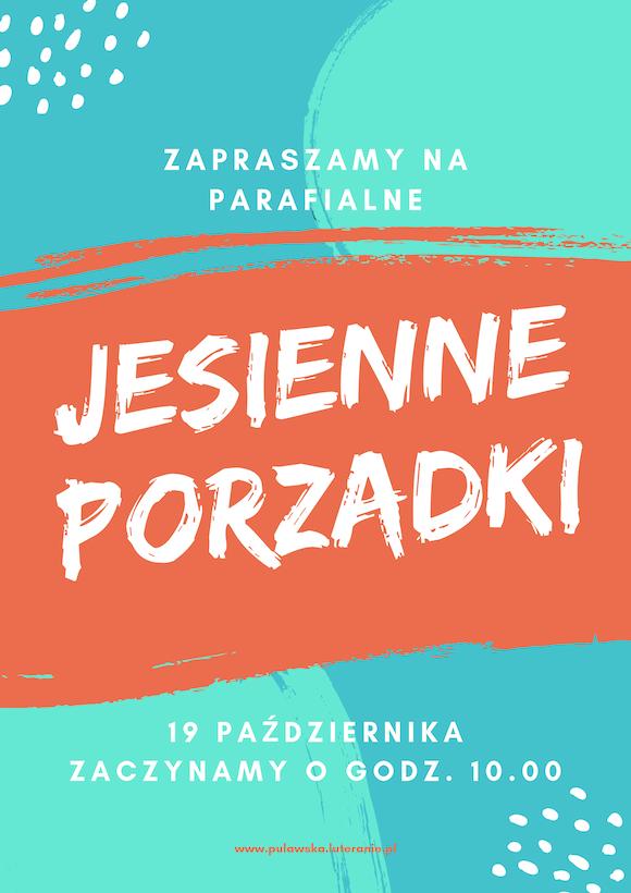 jesienne-porzadki-2019
