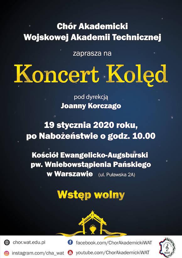 koncert-koled