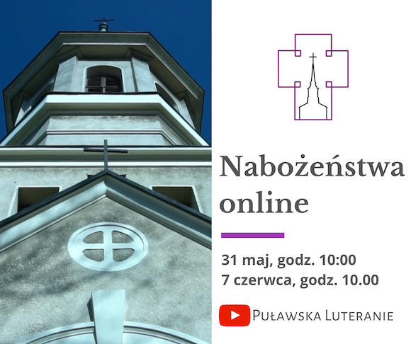nabozenstwa-online