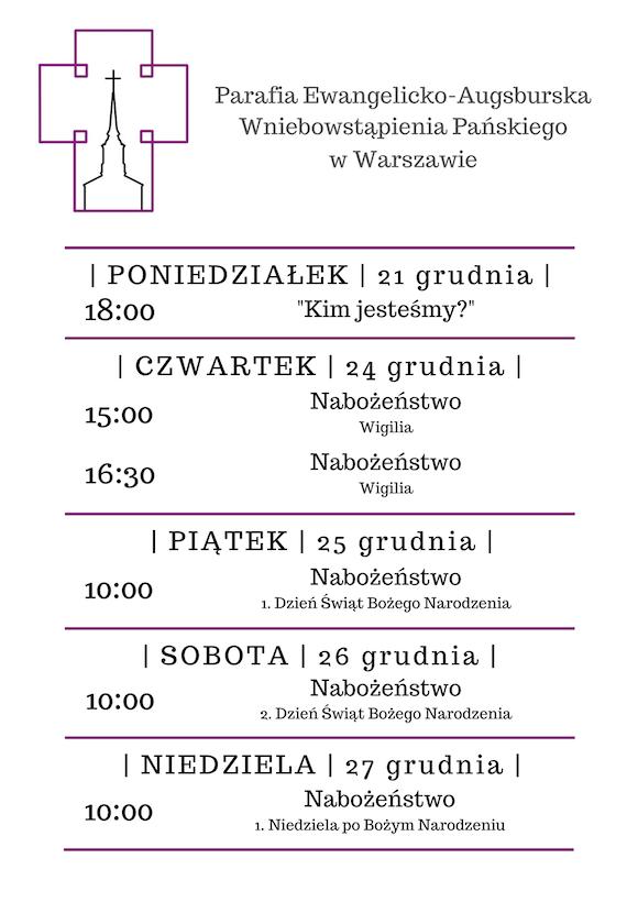 21-27.12 - plan tygodnia (1)