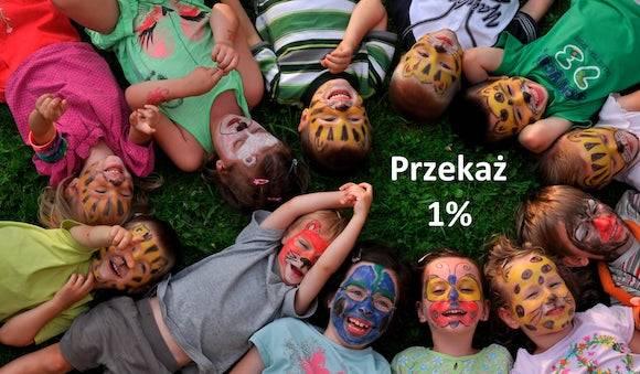 diakonia - 1% podatku