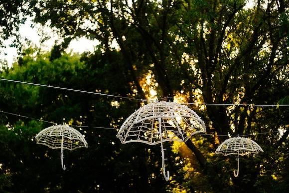 umbrellas-984149_1920